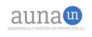 auna-footer