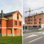Manejo de los residuos en la arquitectura sostenible1920